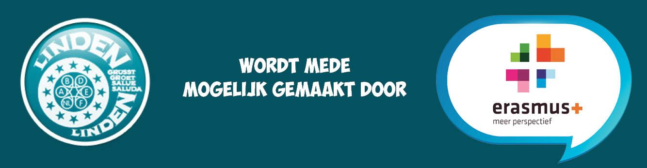 lindengroetlinden.nl